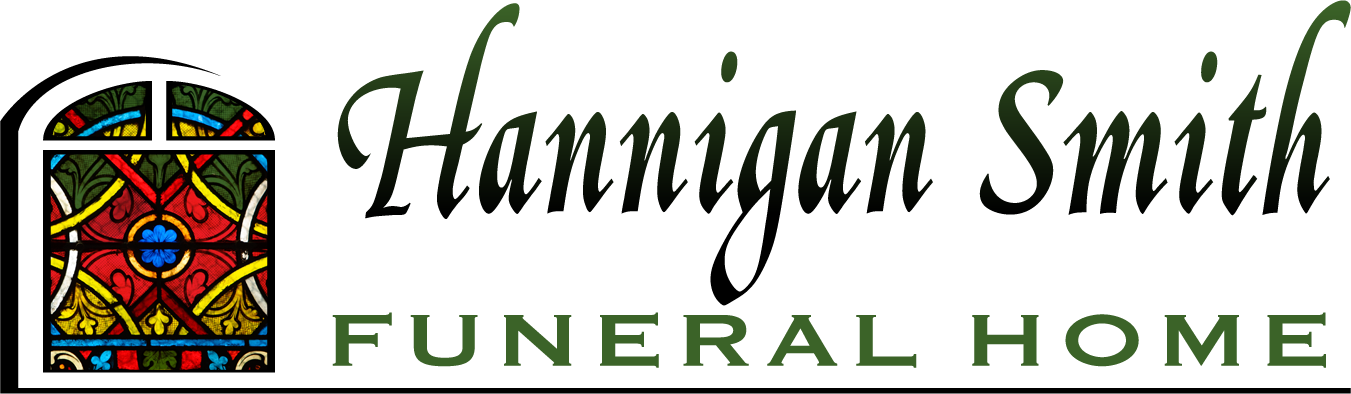 Hannigan Smith Funeral Home